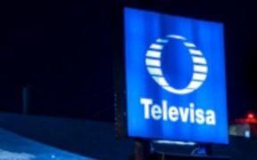 Televisa fusiona contenidos con Univisión para crear nueva plataforma