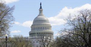 Cámara de Representantes aprueba ley que pospondría recortes a proveedores de Medicare