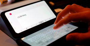 Padrón con datos biométricos de usuarios de telefonía móvil es un riesgo latente para la protección de datos personales: INAI
