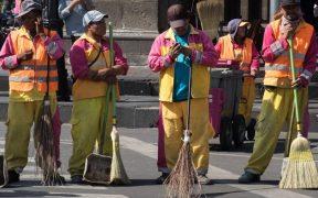 Pide Confederación Mundial del Empleo que diputados reconozcan el outsourcing