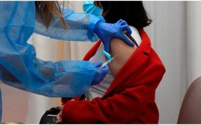 alemania-inyectara-otra-vacuna-covid-segunda-dosis-astrazeneca