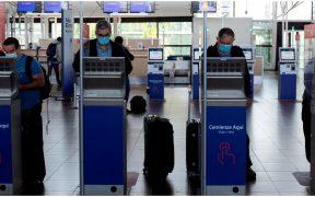 union-europea-apostara-pasaportes-covid-reapertura-turismo-verano