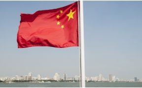 china-shutterstock