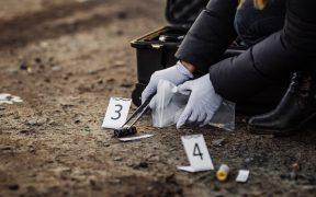 Con 105 asesinatos, el 13 de abril rompe récord como el día más violento del año, según datos del SESNSP