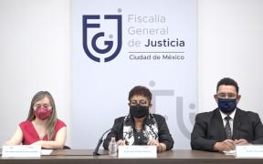 Fepade suma 52 carpetas de investigación por delitos electorales en la CDMX; Miguel Hidalgo y Tláhuac encabezan la lista
