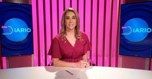 Latinus Diario con Viviana Sánchez: Jueves 15 de abril