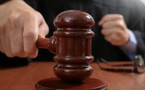 Poder Judicial argumenta que no pidió la ampliación del mandato de Zaldívar; diputados podrían modificarlo