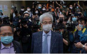 hong-kong-impone-prision-activistas-prodemocracia-china