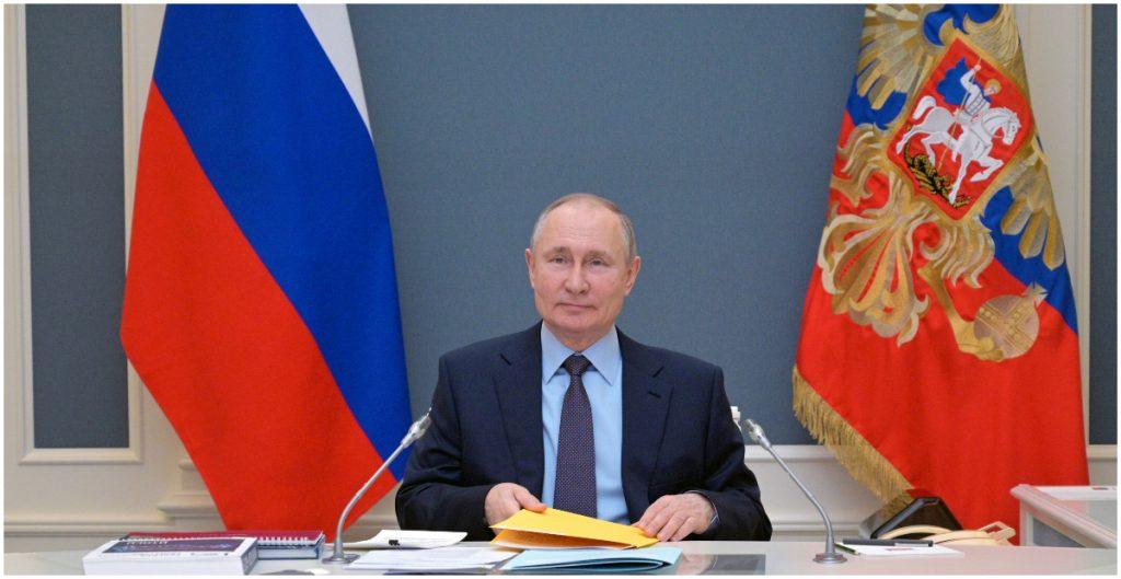 rusia-convoca-embajador-eu-comunicarle-respuesta-sanciones-diplomaticos-espionaje