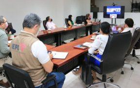 instituto-electoral-chiapas-grupo-verificara-candidatos-declaren-patrimonio
