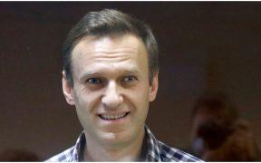 navalny-huelga-de-hambre-describe-amenazas-alimentarlo-fuerza