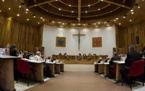 iglesia-catolica-no-votar-candidatos-apoyen-aborto
