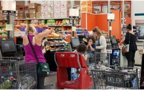 confianza-consumidor-estadounidense-mejor-nivel-era-covid