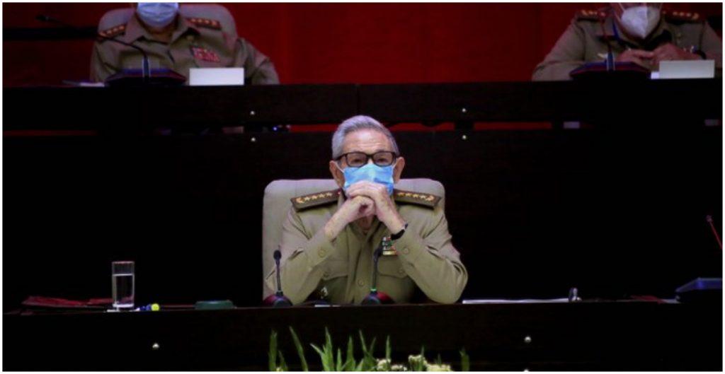 raul-castro-anuncia-retiro-primer-secretario-partido-comunista-cuba