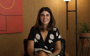 """""""Al INE no le interesa quién gana, sino que las reglas se cumplan como corresponde"""", afirma Lorenzo Córdova en entrevista con María Scherer"""
