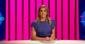 Latinus Diario con Viviana Sánchez: Viernes 16 de abril