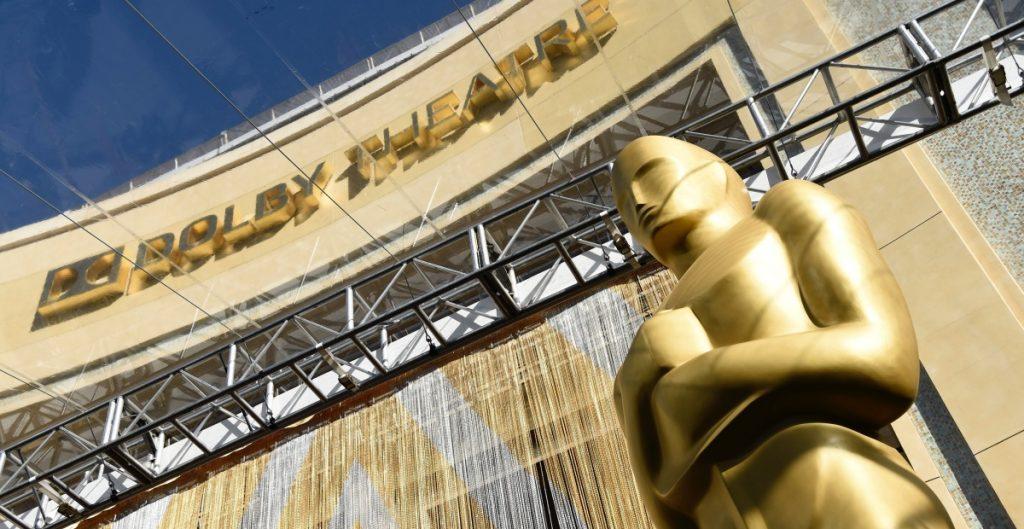 En 90 segundos los productores del Oscar convencerán a la audiencia de que es un show diferente