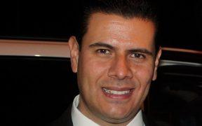 Partidos políticos cambian a 67 candidatos a diputados; exgobernador de Zacatecas va por el PRI