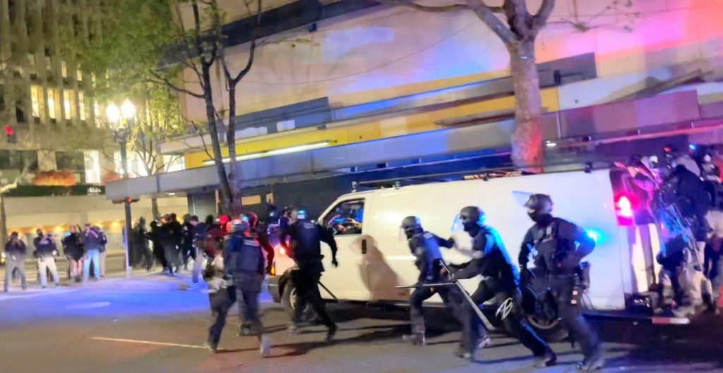 protestas-brutalidad-policia-portland-reuters