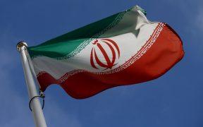 planta-nuclear-iran-reuters