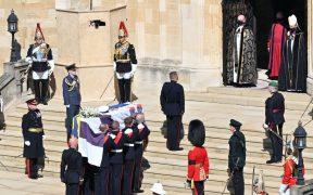funeral-felipe-edimburgo-reuters