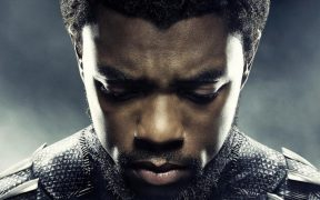 Rodaje de 'Black Panther 2' seguirá en Georgia pese a reforma electoral que margina a votantes afroamericanos