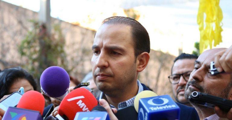 al-menos-respetamos-constitucion-marko-cortes-alianza-va-por-mexico
