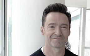 Disney+ prepara una serie sobre Wolverine