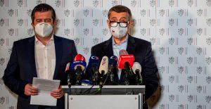 República Checa expulsa a 18 diplomáticos rusos por presunto espionaje