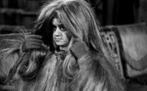 Murió el actor Felix Silla quien dio vida al Tío Cosa en 'La familia Addams'