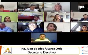 Niegan registro a aspirante a edil de Morena-PT en Tamaulipas que está preso