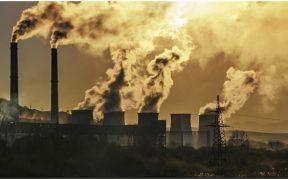eu-china-acuerdan-cooperar-atender-urgencia-cambio-climatico