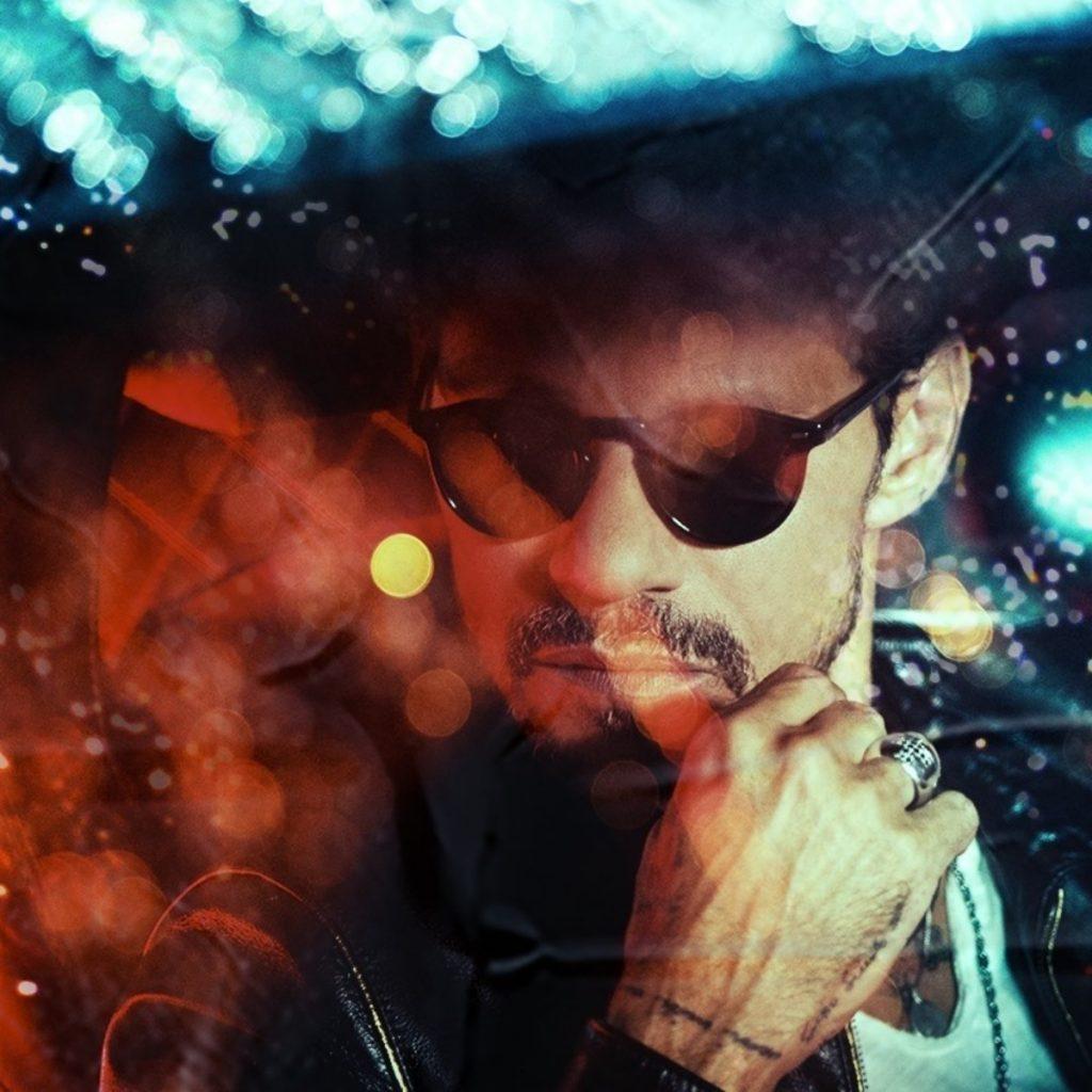 Marc Anthony ofrecerá en YouTube, gratis, su concierto fallido