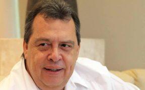 Declaraciones de exgobernador de Guerrero incitan a violencia contra Vidulfo Rosales: CNDH