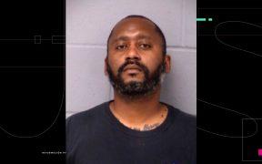 Exalguacil de Texas, sospechoso de matar a dos hispanas y un afroamericano en tiroteo en Austin
