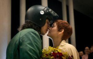 'Annette', protagonizada por Marion Cottilard y Adam Driver, abrirá el Festival de Cine de Cannes