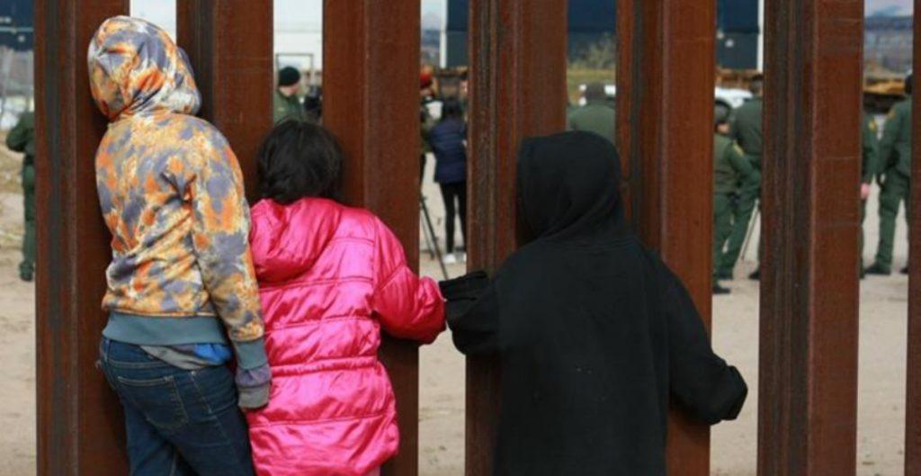 Unicef pide más albergues en México ante explosivo aumento de la migración