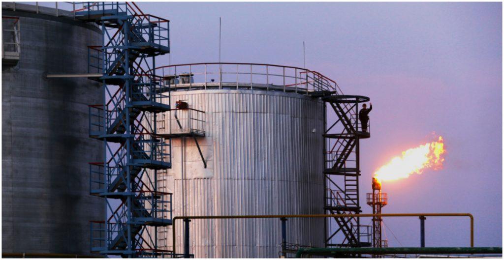 comisiones-senado-aprueban-reformas-ley-hidrocarburos-reservas-se-discutiran-pleno