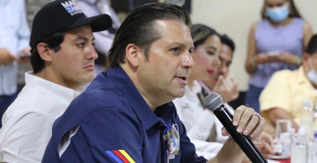 candidato-va-por-mexico-mario-zamora-gobierno-sinaloa-denuncia-difamacion-redes