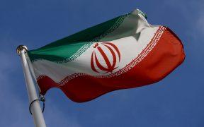 """Irán dice que no hará """"ninguna concesión"""" en las negociaciones nucleares"""