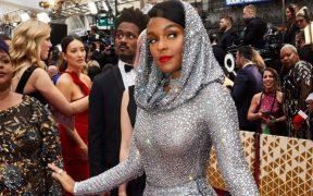 Los nominados al Oscar no llevarán cubreboca frente a las cámaras el día de la ceremonia