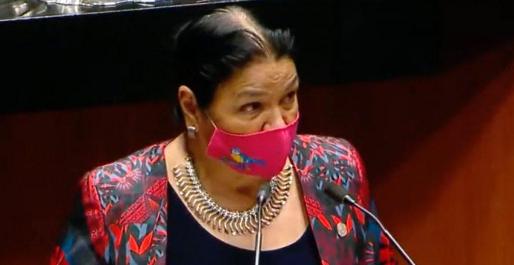 Diputados del PRI buscan reformar leyes para que AMLO entregue información confiable en las mañaneras