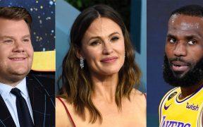 Jennifer Garner y LeBron son nominados a los Premios Webby; premian los mejores contenidos en internet