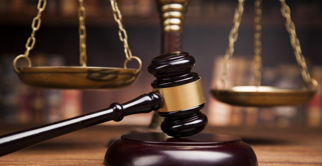 Corte declara inconstitucional penalizar a mujeres víctimas de violación que abortan