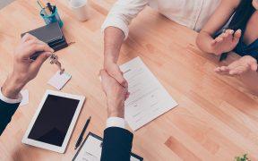 Aumentan las solicitudes de hipoteca en EU por bajas tasas de interés; buena señal para el mercado