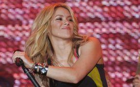 Shakira defraudó 17.4 millones de dólares, ratifica informe de Hacienda de España