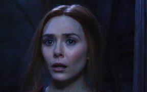Marvel postula WandaVision como miniserie para los Premios Emmy 2021