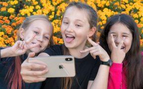 TikTok enfrenta demanda millonaria por recolectar, de manera ilegal, información privada de niños en Londres