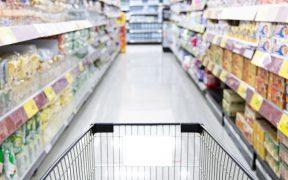 Inflación se dispara a 6.05% anual en primera quincena de abril