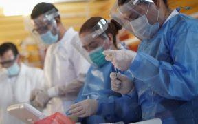 sedena-aplaza-vacunacion-personal-salud-jalisco-alfaro